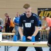 6. Crailsheimer Sport Stacking Cup